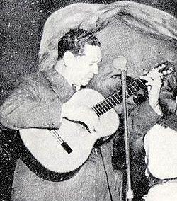 Emilio Chamorro - 1950.jpg