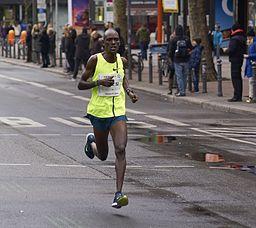 Emmanuel Oliaulo Ngatuny Berlin 2015 1