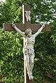 Emmerich-Praest St. Johannes Baptist PM18-08.jpg