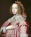 Empress Maria Leopoldine.jpg