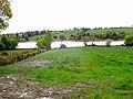 Enaghan Lough - geograph.org.uk - 1302738.jpg