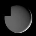Enceladus - Rev 223 Departure (21585066003).png