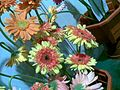 Enchanting flowers.jpg
