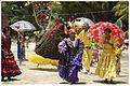 Encontro de Maracatus e Carnaval Mesclado - Carnaval 2013 (8495695770).jpg