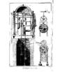 Encyclopedie volume 3-347.png