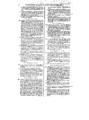 Encyclopedie volume 8-227.png