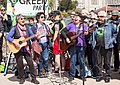 End the Wars Spring Action 2018 - Oakland 20180415-2249.jpg