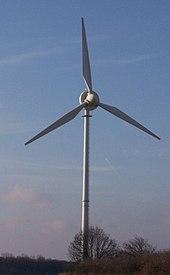 bürger windpark emsdetten