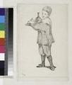 Enfant portant un plateau (NYPL b13476027-483391).tiff