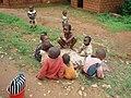 Enfants de Bandoumka - panoramio.jpg