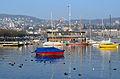 Enge - Hafen - Arboretum Zürich 2014-03-14 16-41-45.JPG