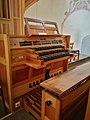 Engen, Mariä Himmelfahrt, Orgel (9).jpg