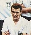 England national football team, 28 October 1959 (Connelly).jpg