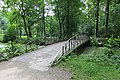 Englischer Garten - panoramio (12).jpg