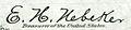 Enos H. Nebeker (Engraved Signature).jpg