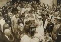 Enterro de Alberto Santos-dumont (1932).tif