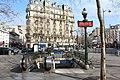 Entrée Métro Faidherbe Chaligny Paris 2.jpg
