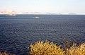 Entre Athènes et Spata - 3 (juillet 1999).jpg