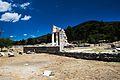 Epidavros Odeio DSC 3985a.jpg