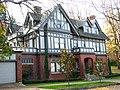 Episcopal Bishopcroft - Portland Oregon.jpg