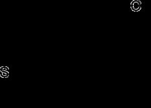 Epitiostanol - Image: Epitiostanol