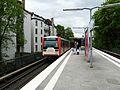 Eppendorfer Baum - Hamburg - U-Bahn (13376621364).jpg