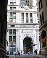 Equitable Manhattan arch jeh.JPG