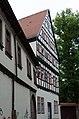 Erfurt, Drachengasse 12, Furthmühlgasse-001.jpg