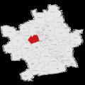 Erfurt-Marbach.png