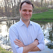 Eric Lesser Solo Photograph.jpg