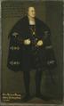 Erik I, 1470-1549, hertig av Braunscweig-Calenberg - Nationalmuseum - 32848.tif