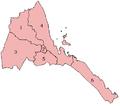 Eritrea Regions.png