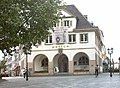 Erkenbertmuseum.jpg