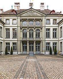 Erlacherhof Wikipedia