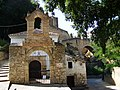 Ermita Ronda.jpg