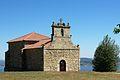 Ermita de la Virgen de las Nieves, Campoo de Yuso.jpg