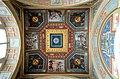 Ermitage italian gallery detail ceiling.jpg