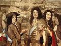 Erobringen af Landskronas kastel (van der Eichen).JPG
