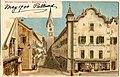 Erwin Spindler Ansichtskarte Brixen 2.jpg