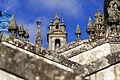 Escadários, Bom Jesus do Monte (15751160436).jpg