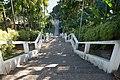 Escadaria-da-praia-da-santa-rita-ubatuba-180522-009.jpg