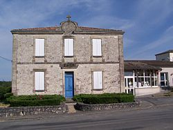 Escassefort Mairie.jpg