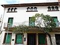 Escola taller Sant Miquel IPA-19111 P1100824.JPG