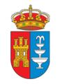 Escudo Medio Cudeyo.png
