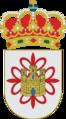 Escudo de Daimiel.png