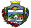 Coat of arms of Holguín Province