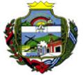 Escudo de la Provincia Holguín.png