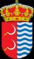 Escudo de las Rozas de Valdearrollo.png