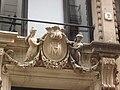 Escudo heraldico - panoramio (191).jpg
