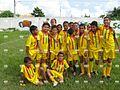 Escuela de futbol el as.jpg
